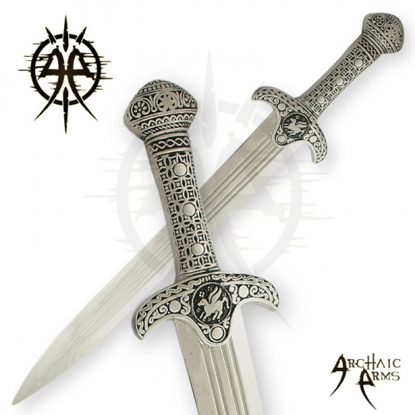 Roman Empire Sword By Archaic Arms