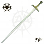 Anchients Worship Sword by Archaic Arms