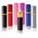 3/4 Oz. Lipstick Pepper Defender Pepper Spray